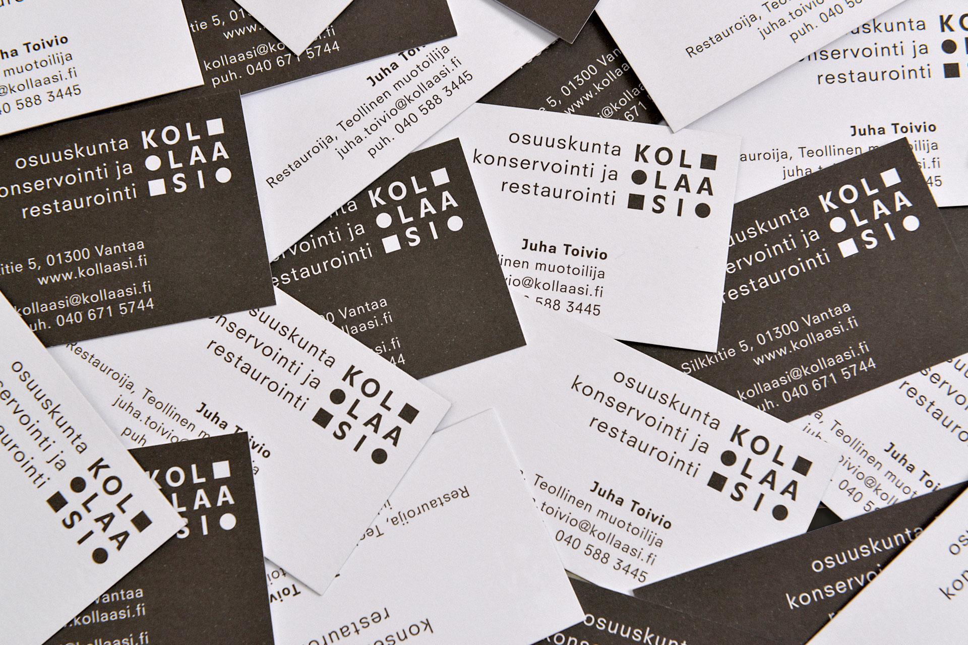 kollaasi_kk_kasa