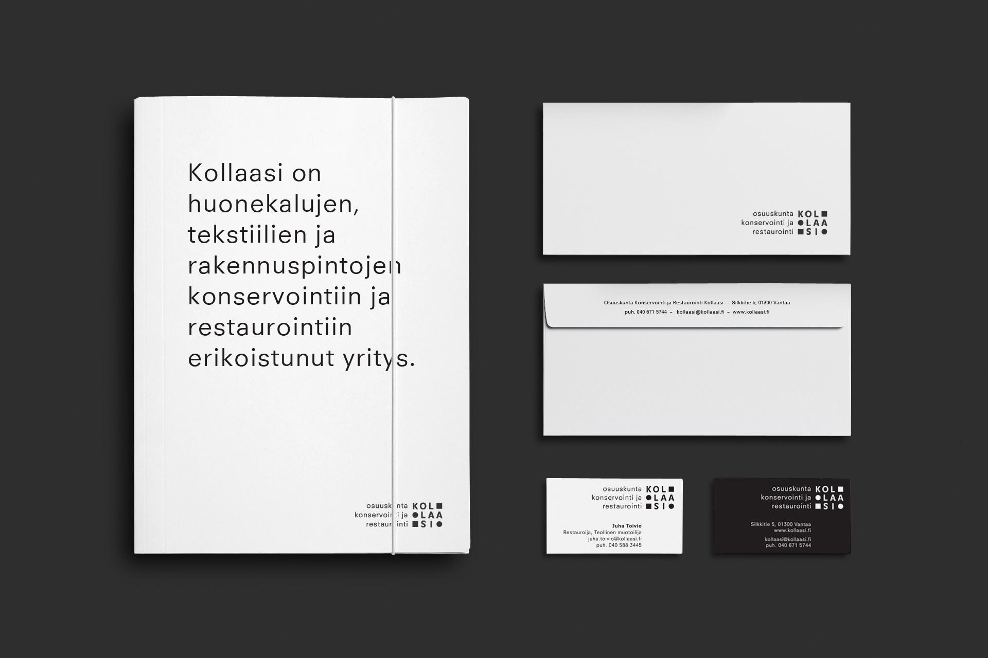 kollaasi_paperisto