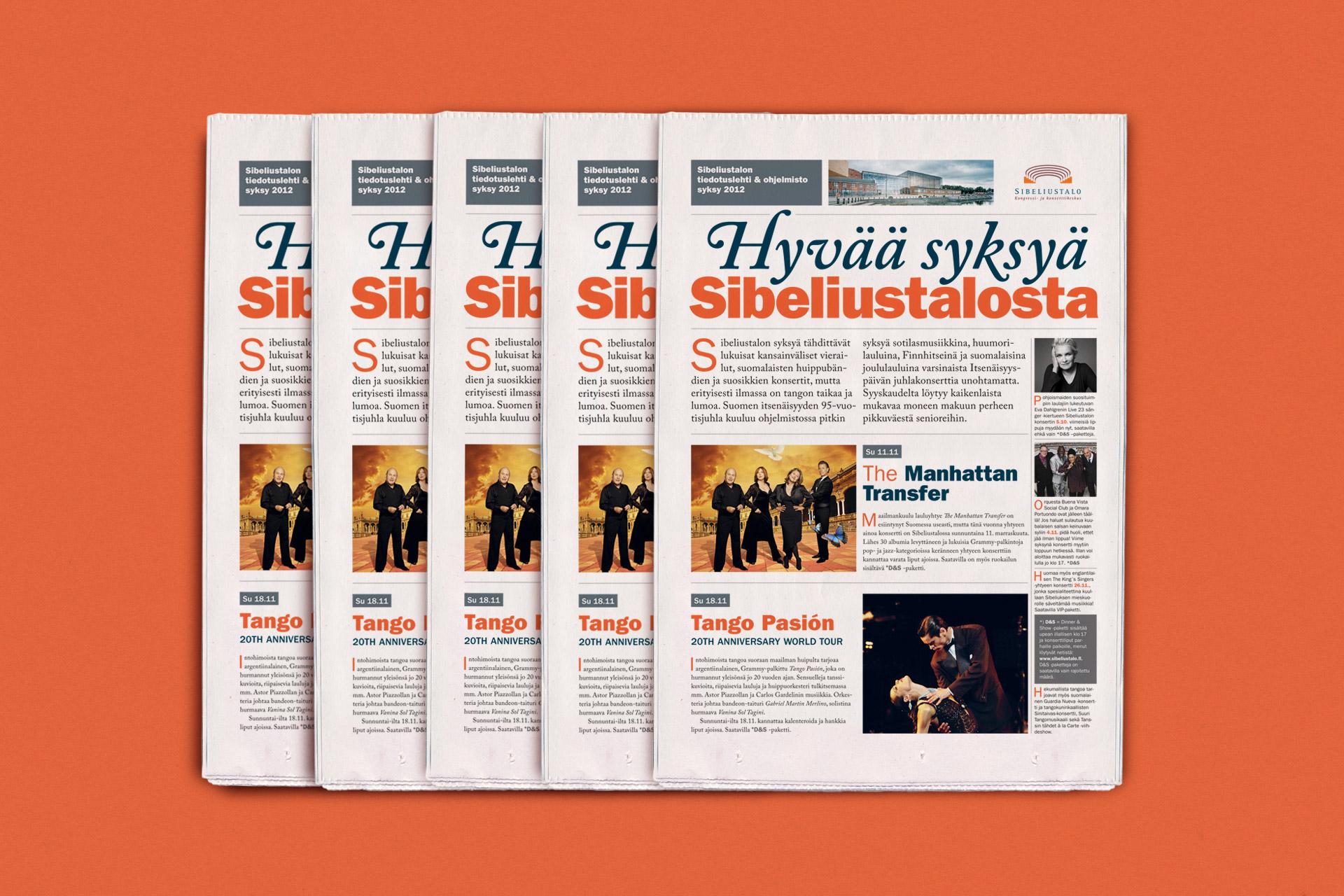 sibbe_tabloid_kannet