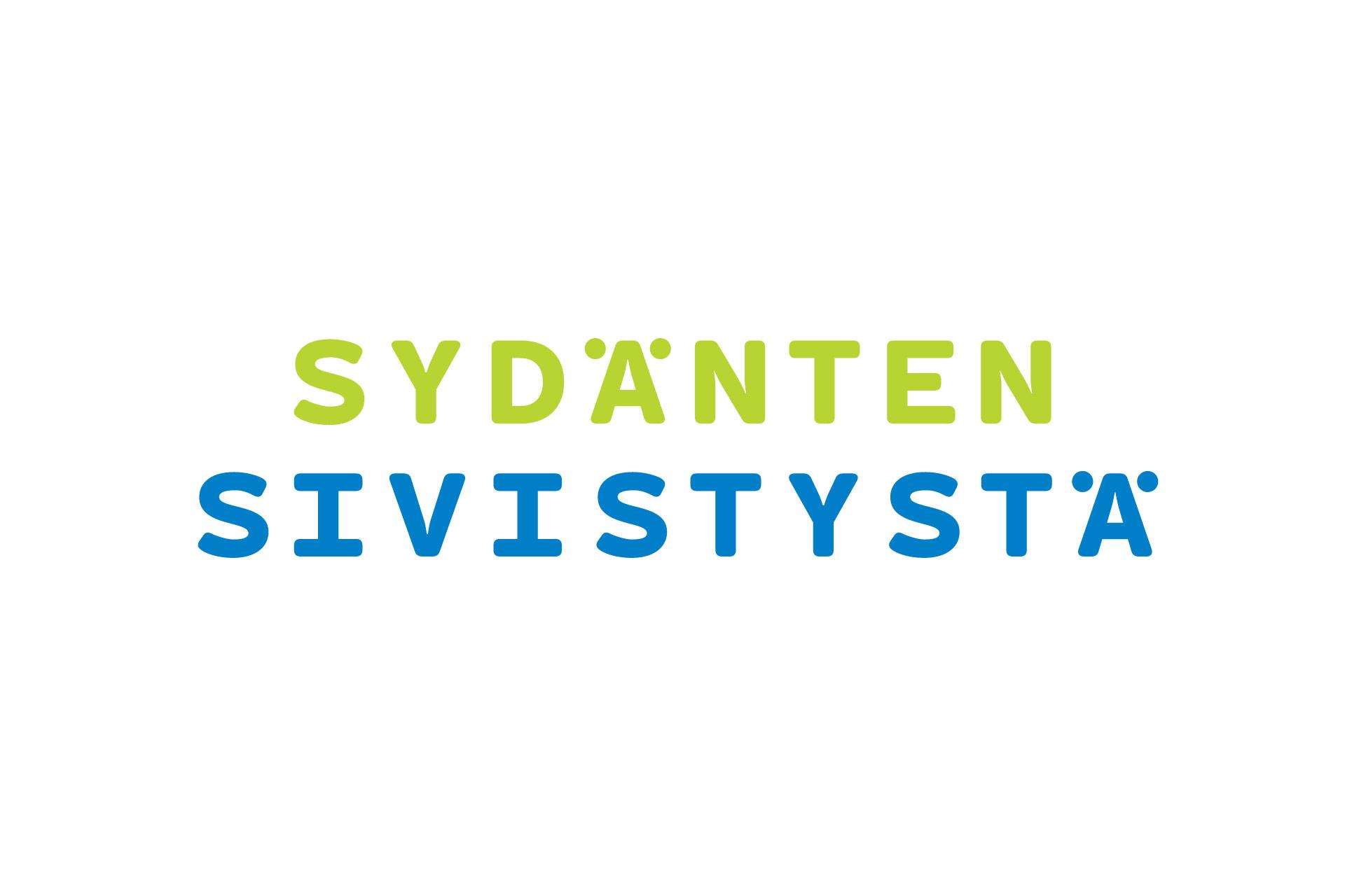 sydsiv_logo1