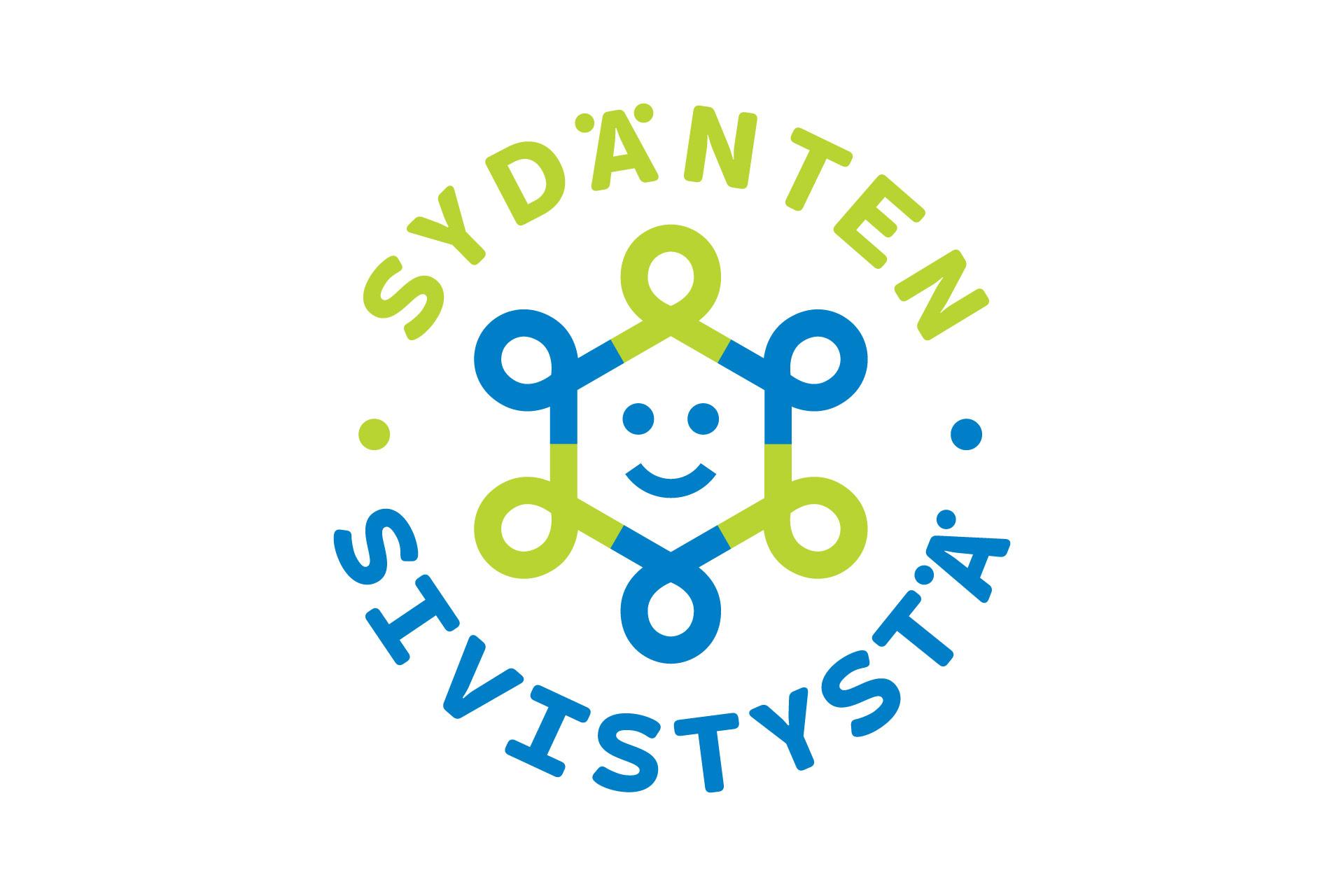 sydsiv_logo2