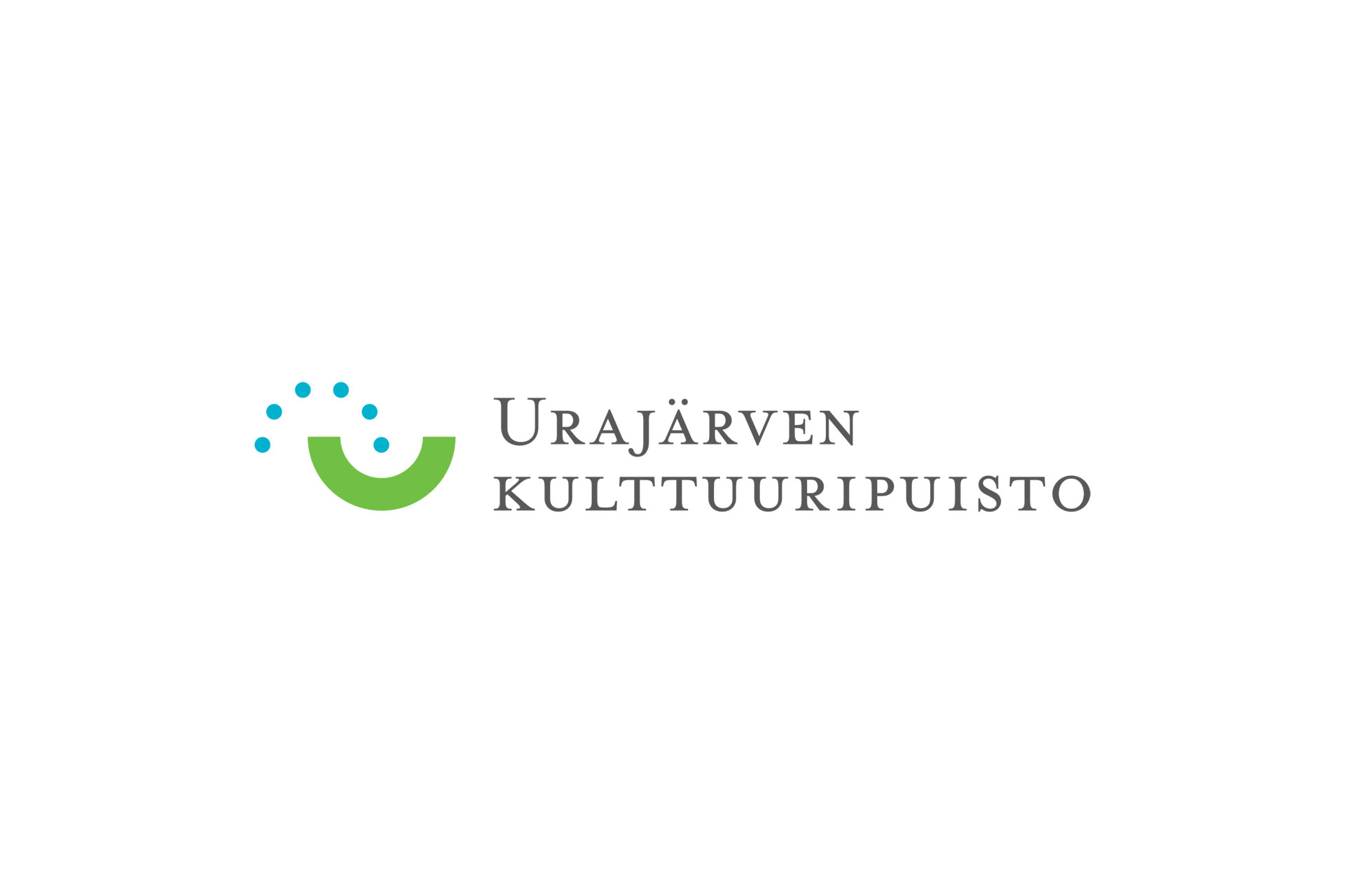 urajarvi_logo