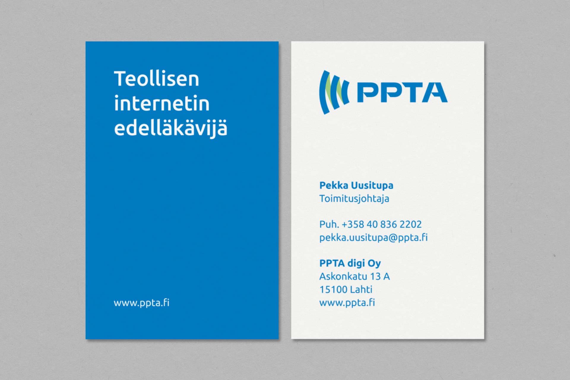 ppta_kk